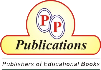 PPPublication
