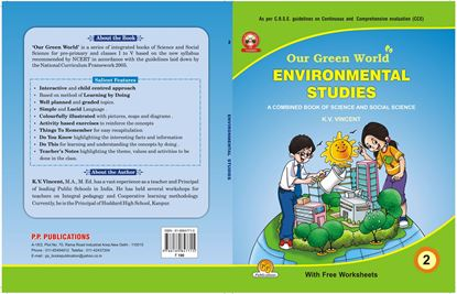 Picture of Environmental-2