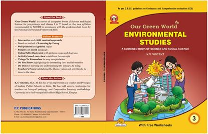 Picture of Environmental-3