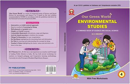 Picture of Environmental-4