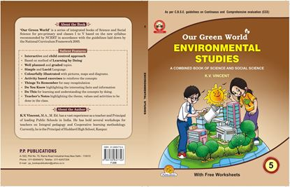 Picture of Environmental-5