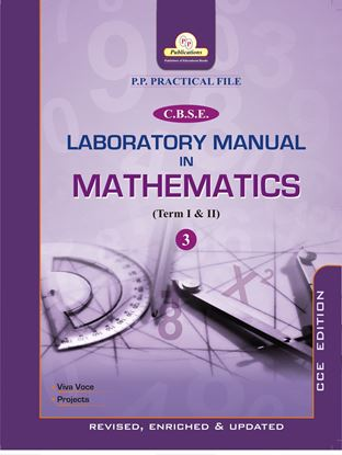 Picture of Lab Maths-3