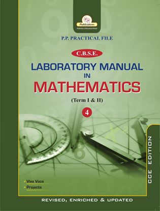 Picture of Lab Maths-4