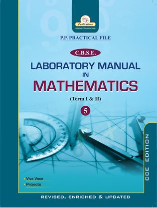 Picture of Lab Maths-5