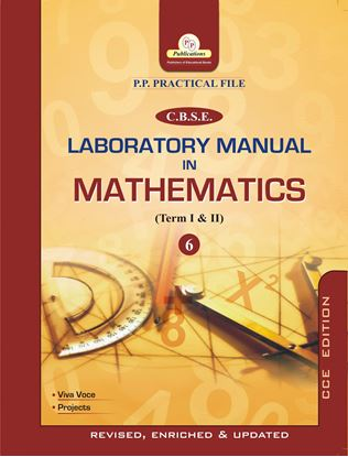 Picture of Lab Maths-6