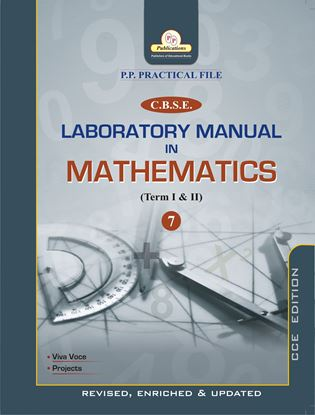 Picture of Lab Maths-7