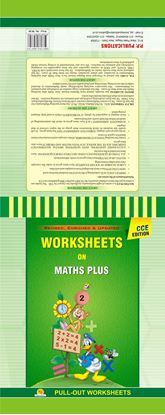Picture of MATHS_Plus WS-2