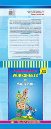 Picture of MATHS_Plus WS-3