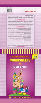 Picture of MATHS_Plus WS-4